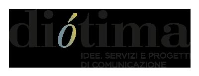 Logo Diotima